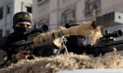 La lutte anticoloniale des Palestiniens phagocytée par l'idéologie islamiste