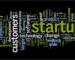 Le premier accélérateur public de start-up livré d'ici fin 2020