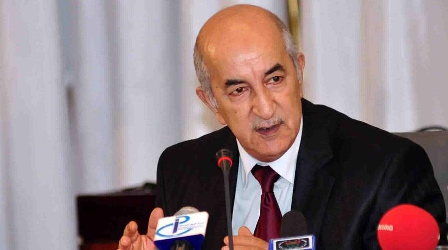 Tebb Abdelmadjid