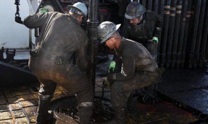Le déclin du gaz de schiste aux Etats-Unis servira-t-il de leçon à l'Algérie ?