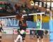 Volley-ball : reprise du championnat fixée au 25 septembre «sous réserve»