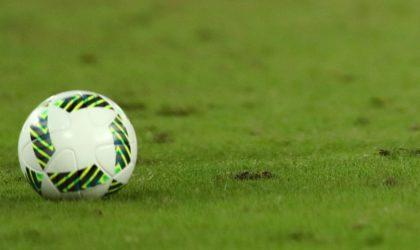 FAF : arrêt du calendrier de dépôt des dossiers pour la licence de club professionnel