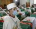 Les Algériens saluent le rapatriement des restes mortuaires des résistants algériens