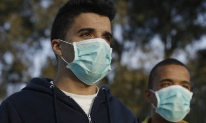 Face au Covid-19 : le Dr Aziz Ghedia relance le débat sur l'immunité collective