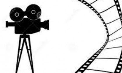 Festival du film d'Amman : deux films algériens en compétition