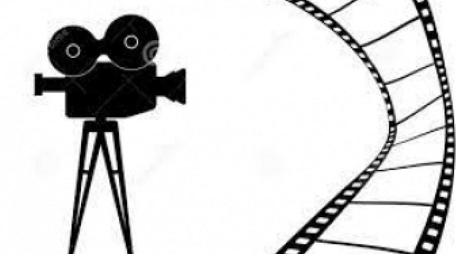 court-métrage festival