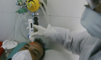 Situation des malades du Covid-19 à Biskra : des citoyens interpellent Tebboune pour «arrêter le massacre»