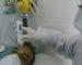 CHU d'Oran : témoignages de malades atteints du coronavirus