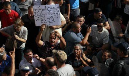 Ce que le ministre Abdelmadjid Attar pense de la nouvelle loi sur les hydrocarbures
