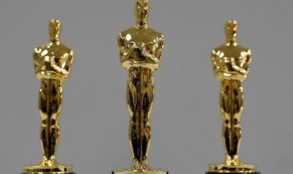 Les Algériens Bensmaïl et Brahimi parmi les membres de l'Académie des Oscars