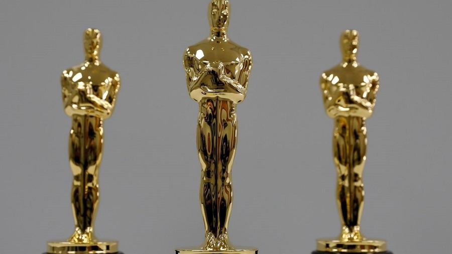 Les cinéastes Malek Bensmaïl et Salem Brahimi sont invités à rejoindre la liste des 810 nouveaux membres de l'Académie des Oscars, qui s'est ouverte sur d'autres nationalités
