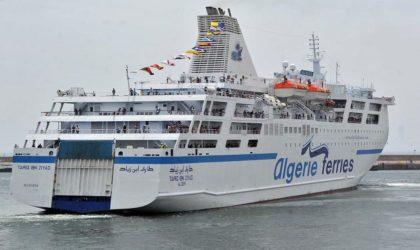 Pagaille devant le consulat d'Algérie à Marseille : compatriotes en détresse
