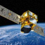 satellites marocains bases
