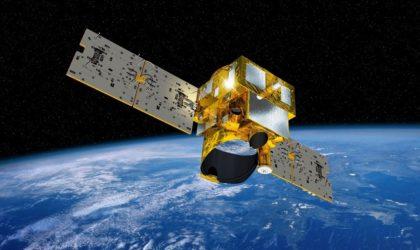Provocation : les satellites marocains épient les bases militaires algériennes