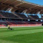 stade JM oran-2022