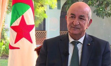 Des Algériens bloqués à l'étranger crient leur détresse dans une lettre à Tebboune