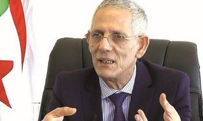 Les entreprises britanniques plébiscitées pour développer des partenariats en Algérie