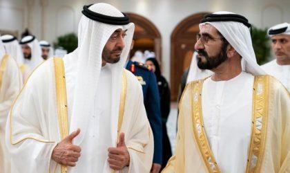 Normalisation avec Israël : ces trois pays arabes qui vont suivre les Emirats
