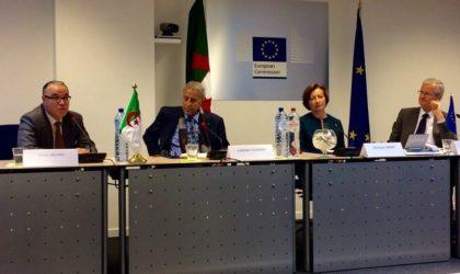 Amar Belani : «Des médias marocains cultivent la haine envers l'Algérie»