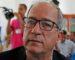Condamnation du journaliste Drareni : le FFS dénonce un verdict «irresponsable»