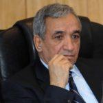 Benhamadi famille accuse