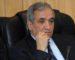 Décès de Benhamadi en prison des suites du Covid-19 : sa famille accuse