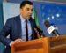 Youcef Aouchiche appelle le pouvoir à «prendre la mesure des graves périls qui guettent la nation»