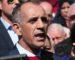 Détention abusive : le président du Syndicat des magistrats dénonce l'attitude de Zeghmati