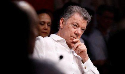 Un livre révèle comment le Makhzen corrompt des dirigeants sud-américains