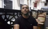 Des journalistes se solidarisent avec Khaled Drareni