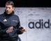 Pétition contre deux modèles de baskets Adidas «portant atteinte à l'islam»