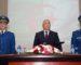 De sources informées : changement imminent à la tête de la Sûreté nationale