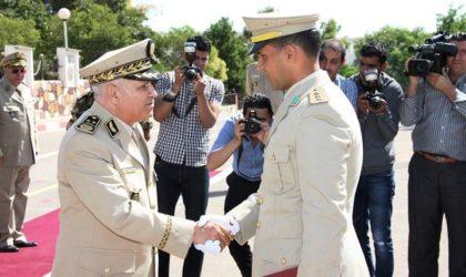 Le général Lachkham a coûté 2 milliards de dollars à l'Algérie : enquête en cours