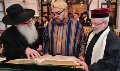 Pourquoi une normalisation officielle entre le Maroc et Israël est «impossible»
