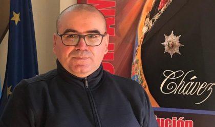 La réponse de Mohsen Abdelmoumen à l'organisation terroriste Rachad