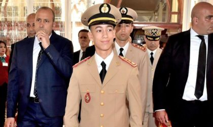Rumeurs persistantes sur des intrigues de palais : que se passe-t-il au Maroc ?