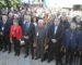 Le PAD dénonce la «répression judiciaire» contre les partis de l'opposition