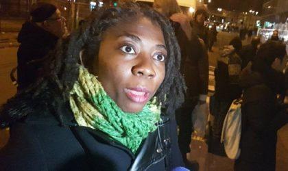 La Fondation Frantz-Fanon dénonce un «racisme décomplexé» en France