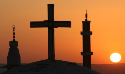 Du culte des morts à la mort des cultes (I)