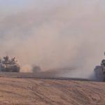 guerre Libye ANP