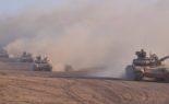 Echanges de tirs entre l'Arménie et l'Azerbaïdjan