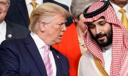 Normalisation annoncée entre l'Arabie Saoudite et Israël : Riyad ne dément pas