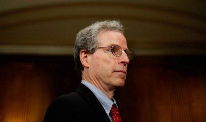 L'ex-ambassadeur des Etats-Unis à Alger : «J'ai commis de graves erreurs»
