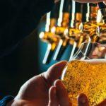 débit boisson alcoolisée