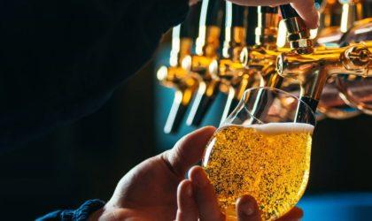 Covid-19 : rassemblement des vendeurs de boissons alcoolisées ce mardi à Béjaïa