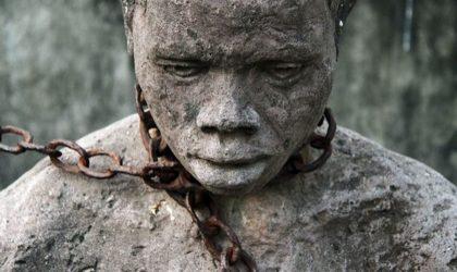 Sortir de la barbarie : de la culture (II)