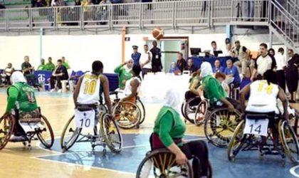 Sport : reprise progressive des activités sportives à huis clos