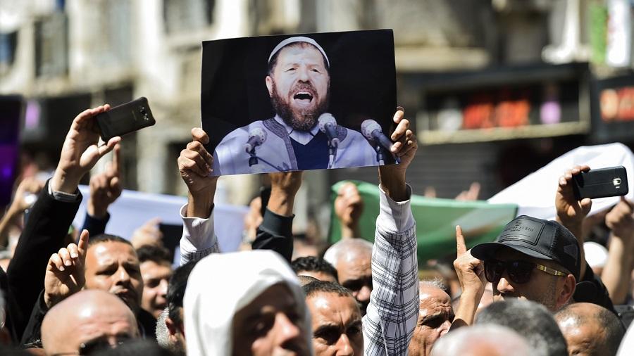 islamistes régimes des républiques