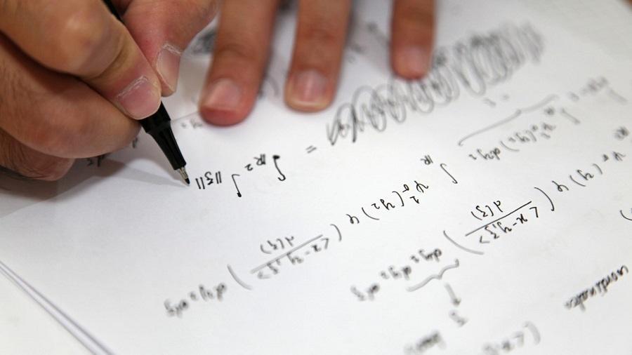 maths mathématiques