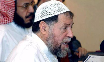 Quand Abassi révélait à un journaliste tunisien un pacte avec le roi Hassan II